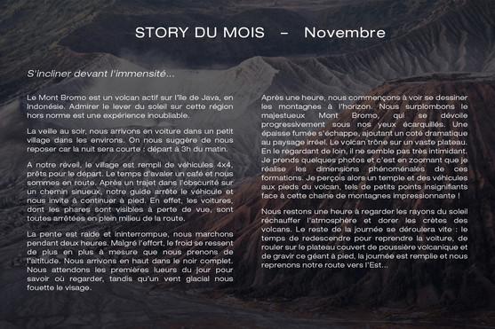 Story Novembre.jpg