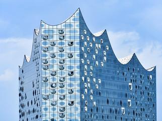Elbphilharmonie - Germany