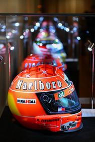 Event - Artcurial Monaco