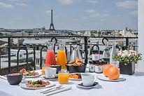 WEB - Maison Astor Paris - Maximilien Ph