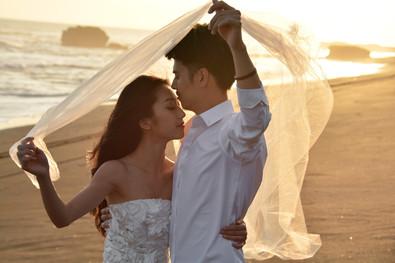 Event - Wedding Bali