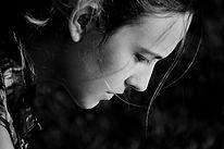 16. Portrait - Maximilien Photography.jp