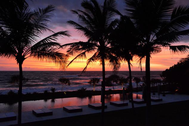 Ketapang Estate - Bali, Indonesia