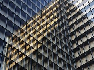 Bibliothèque François Mitterrand - France