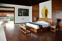 05. Ketapang Estate, Bali - Maximilien P