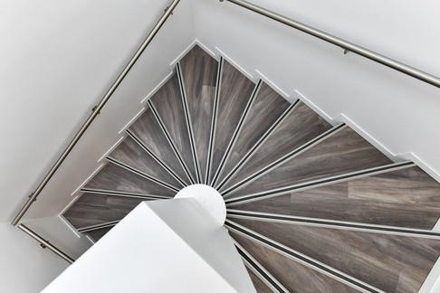 Interior - Adhika