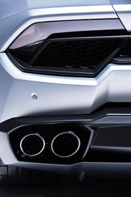 Event - Geneva Motor Show