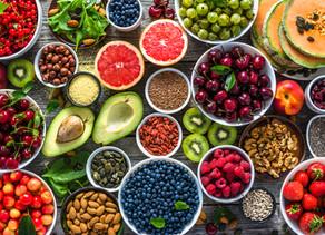 Best Diets of 2020 - Flexitarian Diet