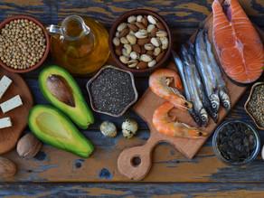 Best Diets of 2020 - Keto Diet