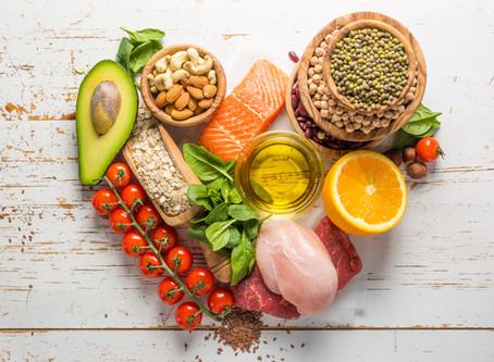 Best Diets of 2020 - Mediterranean Diet