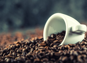 Are you a Slow or Fast Metaboliser of Caffeine? The answer is in your Genes!