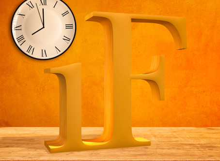The Beginner's Guide to Intermittent Fasting and why you should try it - TODAY!