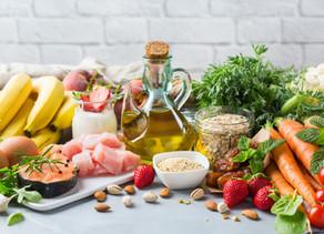 Best Diets of 2020 - DASH Diet