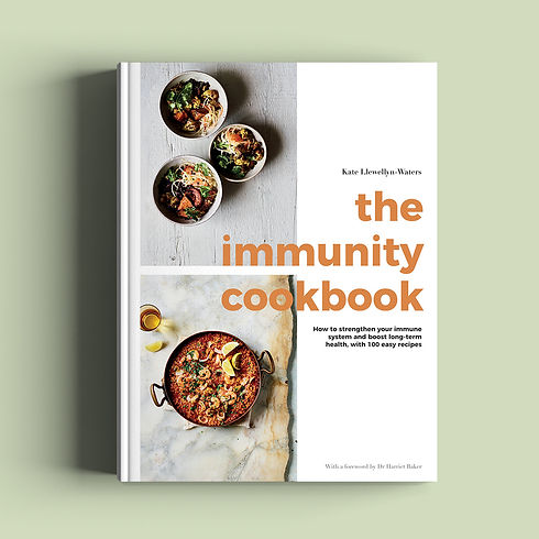 Immunity Cookbook - Book cover green.jpg