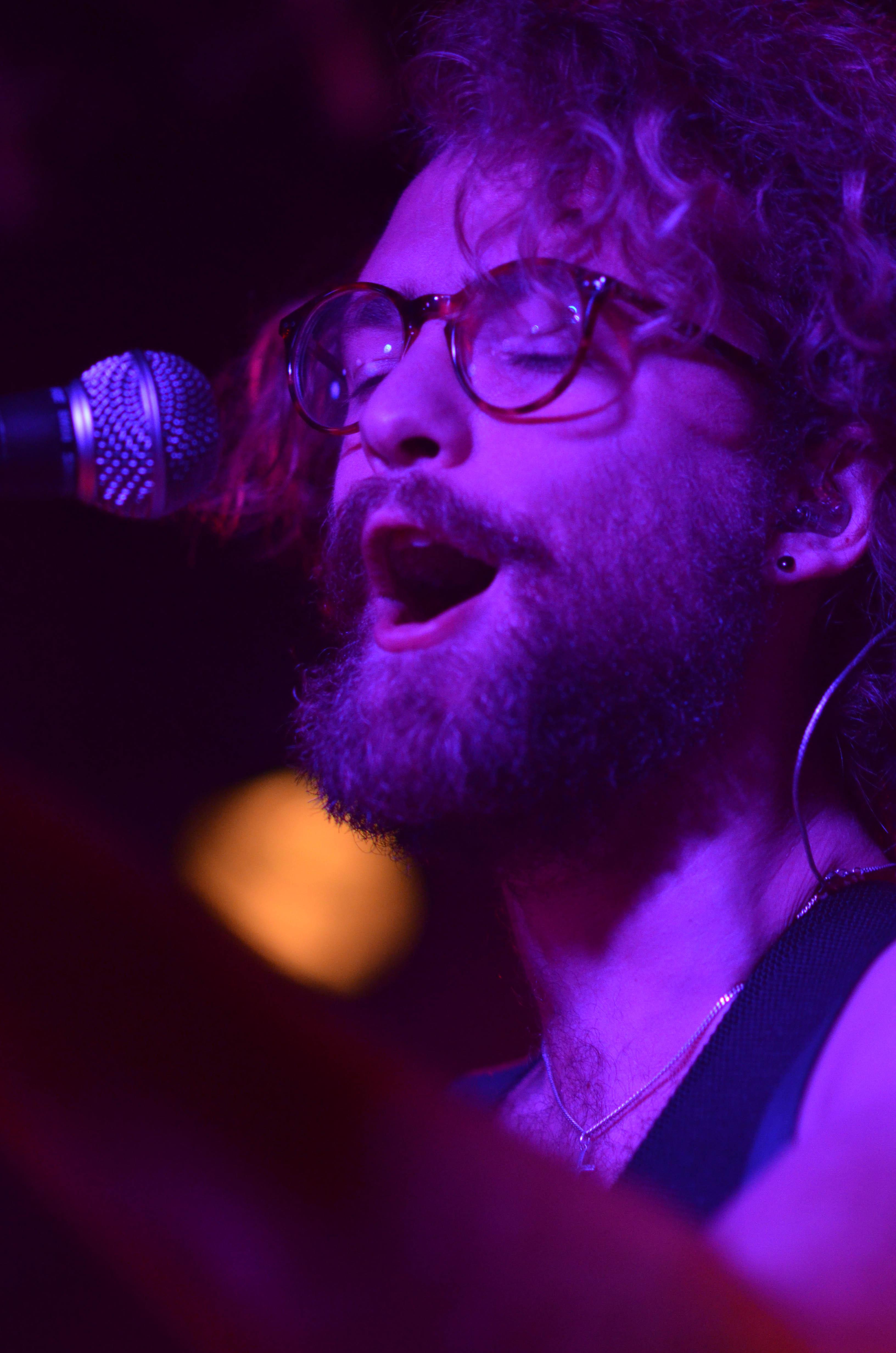 Finn Martin, Berlin (17.10.13)