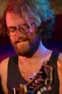 Finn Martin, Köln (15.10.13)