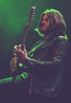 Liam - Köln (15.03.14)
