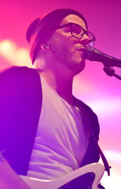 Liam - Berlin (09.03.14)