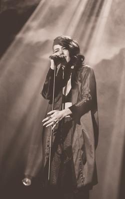 Frida Gold - Köln (15.03.14)