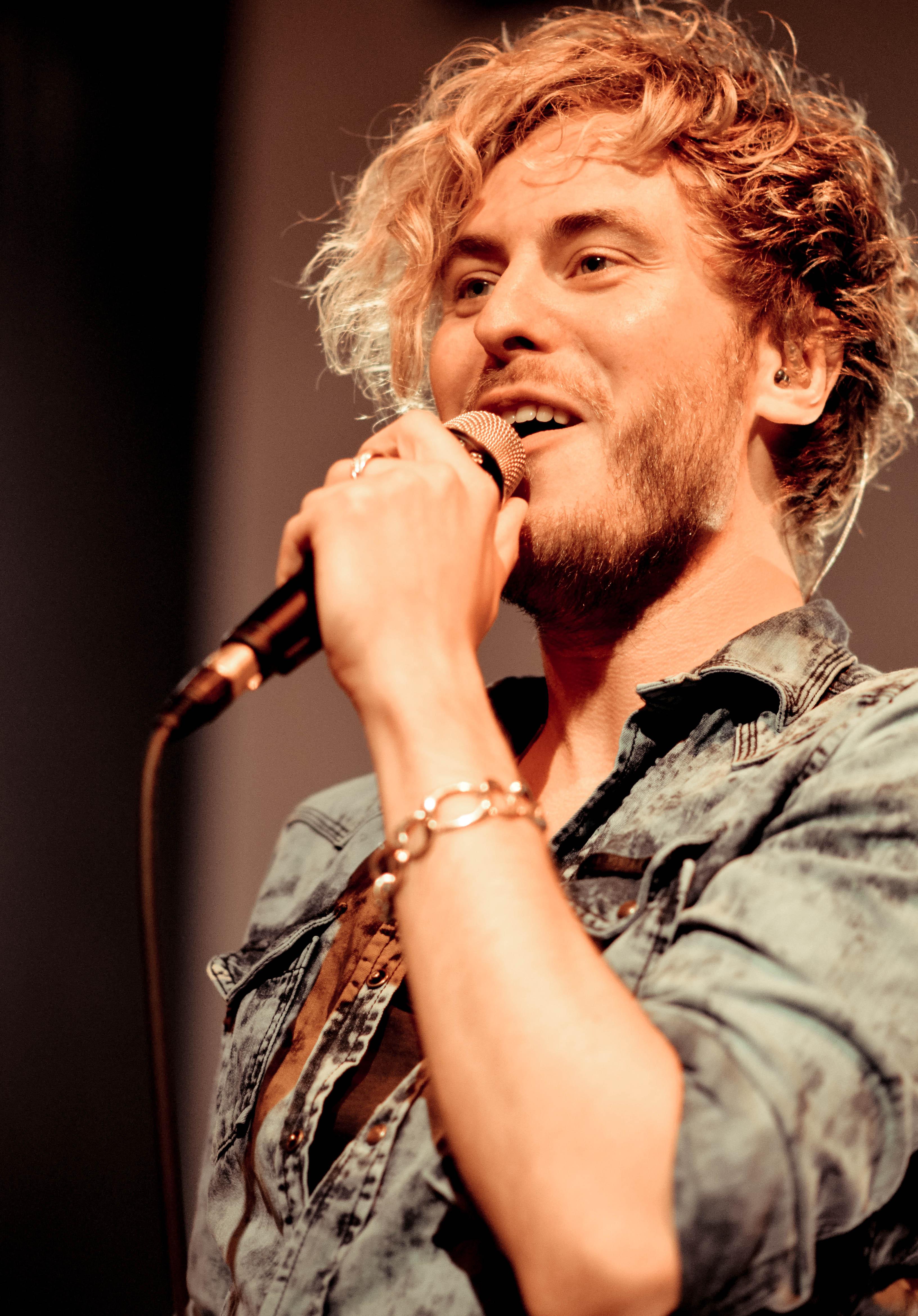 Finn Martin, Worms (31.05.13)