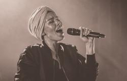Frida Gold - Wir sind zu Haus Tour