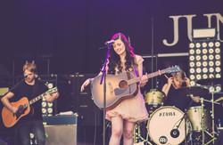 Madeline Juno - Rock2Beats