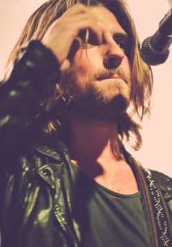 Liam - Dortmund (13.03.14)