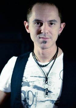 Andreas...