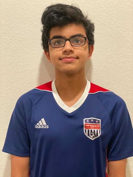 soccer_me.jpg