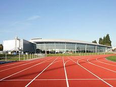 130509_outdoor_track_nopeople.jpg