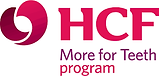 HCF.png