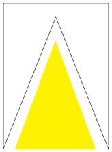 Meadowbrook Logo.png