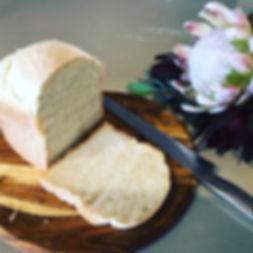 bread pic.JPG