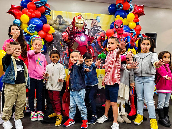 iron man birthday party, marvel characters for kids birthday party, Hire Iron Man for Birthday Day Party, rent spiderman for birthday party, Superhero birthday party, hire spiderman for kids birthday party, rent a character for a birthday party, party characters