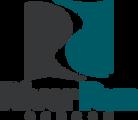 RR-Website-Logo-Header-01.png
