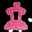 88537807-tutu-ballet-on-the-hanger-costu