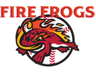 tee+ball+Fire+Frogs+logos.png