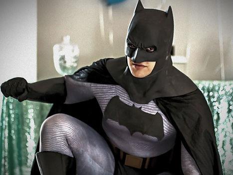 rent a superhero character near me, Hire batman for a birthday party near me, orlando superhero visits, hire a superhero, superhero birthday party, meet a superhero