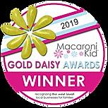 WINNER_DaisyBadge_2019.png