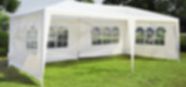 Orlando Event Rental Company