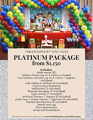 Platinum Package 2020.png