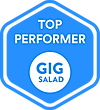 top-performer--blue.png