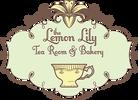 LemonLilyTeaRoomLogo_jpeg.png