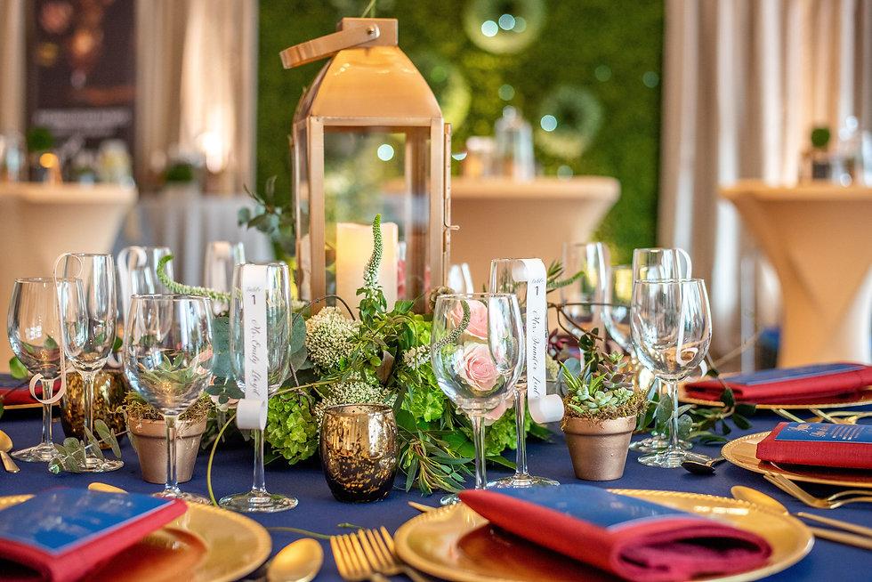 My enchanted events venue, cinderella wedding decoration ideas, wedding rentals cheap, cinderella themed wedding decorations