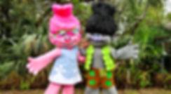 DSC_0202_edited.jpg