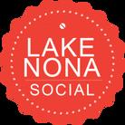 LakeNonaSocial_logo_T-e1453843172924.png