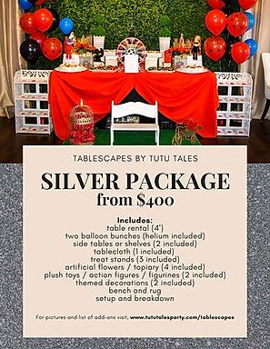 Silver Package 2020.jpg