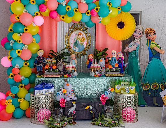 Tutu Tales Party Productions, Orlando Party Decor Services, Balloon Decor, Themed Party Decor, prince and princess, princesses and princes, princess and prince, princes and princess, prince and princesses, princess and princess, princes and princesses, baby shark birthday