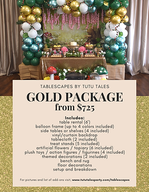 Gold Package 2020.png
