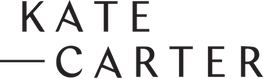 Kate Carter Logo